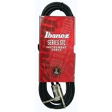 IBANEZ Instrument Cable [STC15L] - Instrument Cable